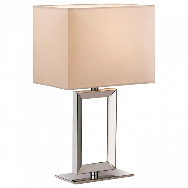 Настольная лампа декоративная Atolo 2197/1T Odeon Light  (OD_2197_1T), Италия