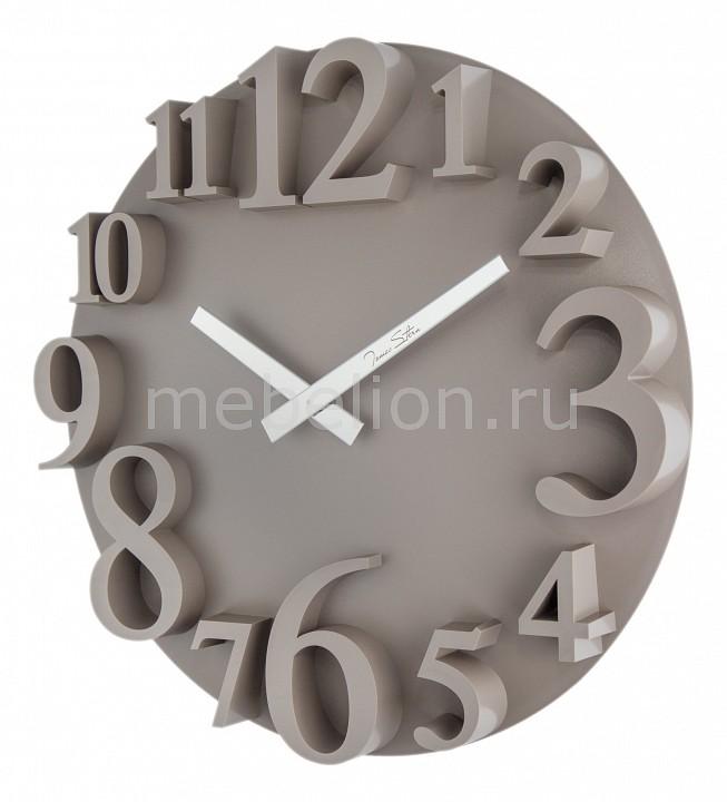 Настенные часы Tomas Stern (40 см) TS 4022B 310 ts cc2 1 9x15 мм
