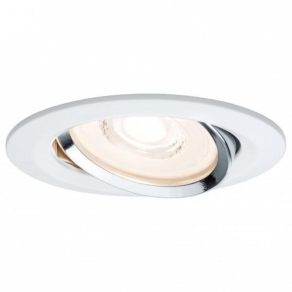 Встраиваемый светильник Premium line 93945
