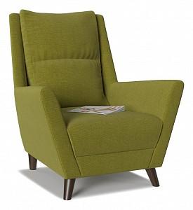 Кресло 3304752