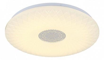 Потолочный светильник Omnilux Bonassai OM_OML-48807-48