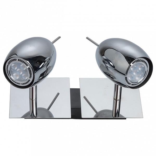 Спот Алгол 506021202 MW-Light MW_506021202