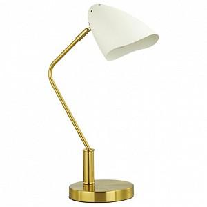 Настольная лампа декоративная Madison 4540/1T
