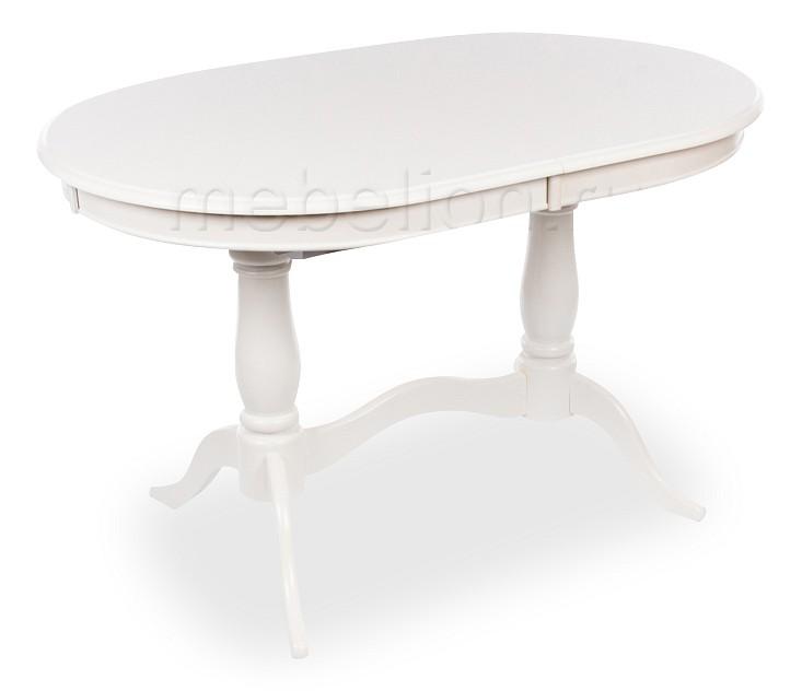 Стол обеденный Eva 1192
