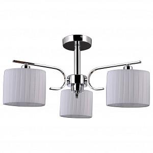 Потолочный светильник 3 лампа Neviano OM_OML-34207-03