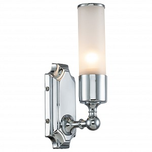 Настенный светильник для ванной Vet LT_VET_W5850.1_chrome