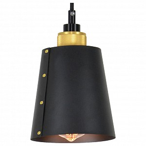 Потолочный светодиодный светильник Shirley GRLSP-9861