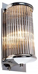 Накладной светильник K2KG0603W-2
