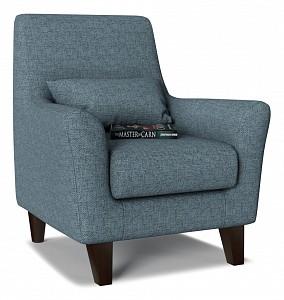 Кресло liberti