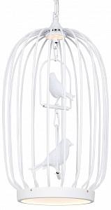 Подвесной светильник Chick 1929-2P