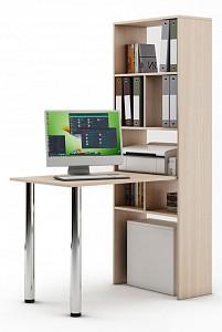 Стол компьютерный Феликс-46