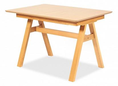 Стол обеденный Ricco