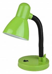 Настольная лампа в детскую Школьная серия UL_UL-00001808