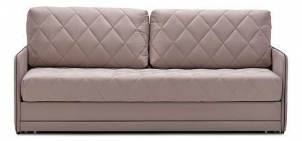 Диван-кровать Клэр
