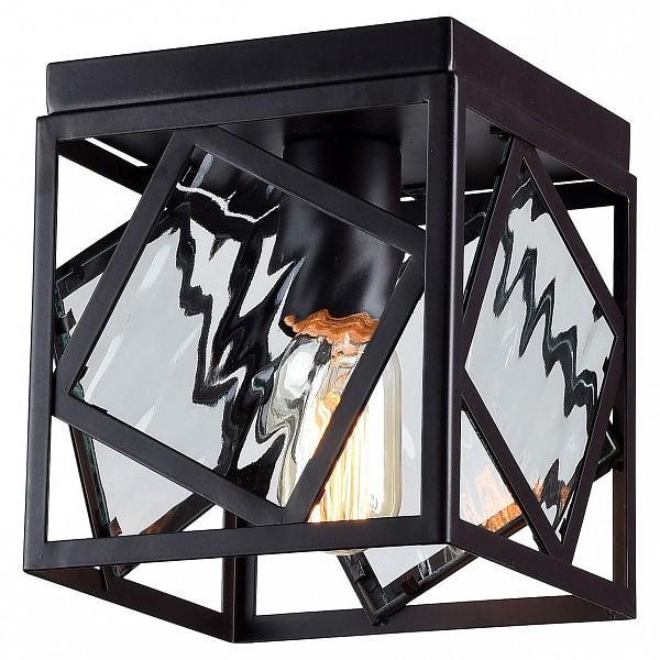 Накладной светильник Brook 1785-1U фото