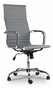 Кресло для руководителя TopChairs City
