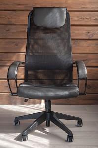 Кресло компьютерное CH-608