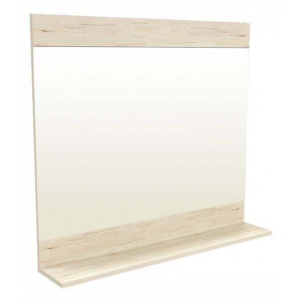 Зеркало настенное Мале ПМ-8