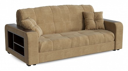 Прямой диван-аккордеон Сансет SMR_A0381371972