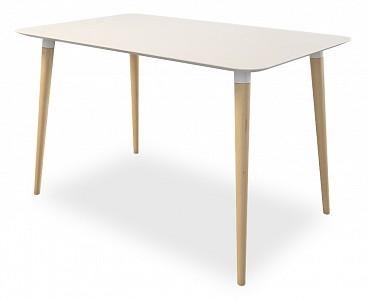 Стол обеденный Сканди 1