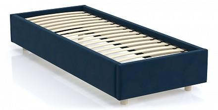 Кровать односпальная SleepBox