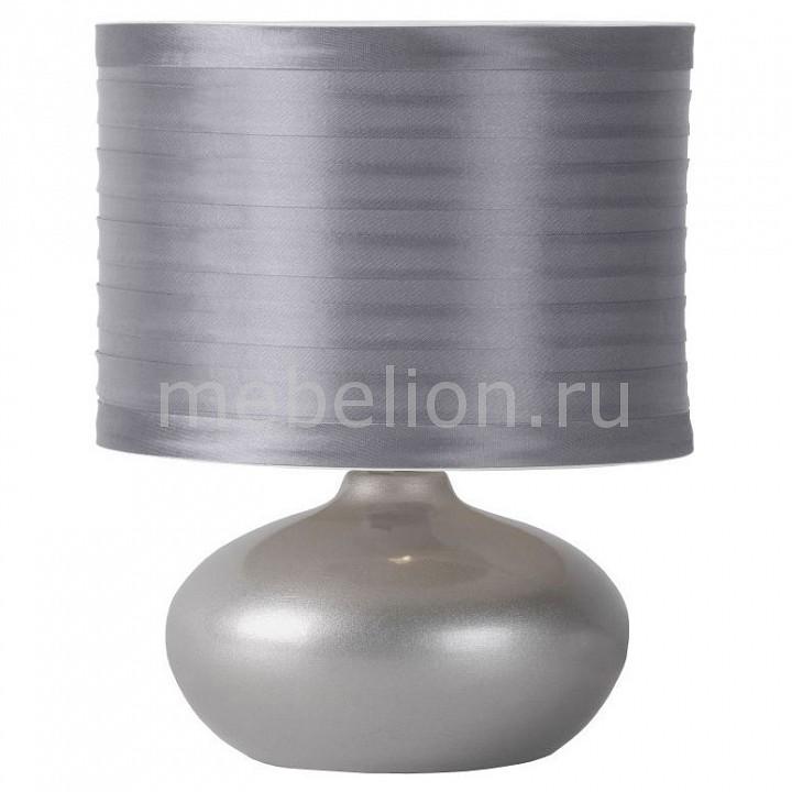 Торшер Lucide LCD_14559_81_36 от Mebelion.ru