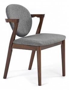 Кресло Muar LW1801 (beno 21)