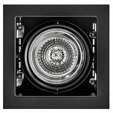 Встраиваемый светильник Lightstar Cardano 214118 LS_214118