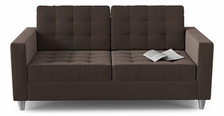 Диван-кровать kamelot