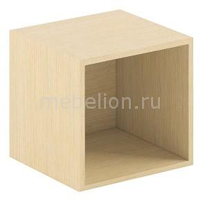 Шкаф SKYLAND SKY_sk-01186795 от Mebelion.ru