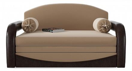 Диван-кровать 3278279