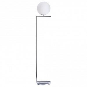 Торшер с 1 лампой Bolla-Unica AR_A1921PN-1CC