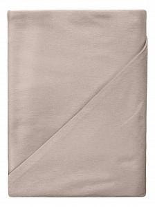 Простыня (180x215 см) Praline