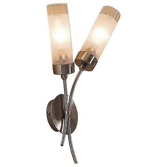 Бра CITILUX CL102321 от Mebelion.ru