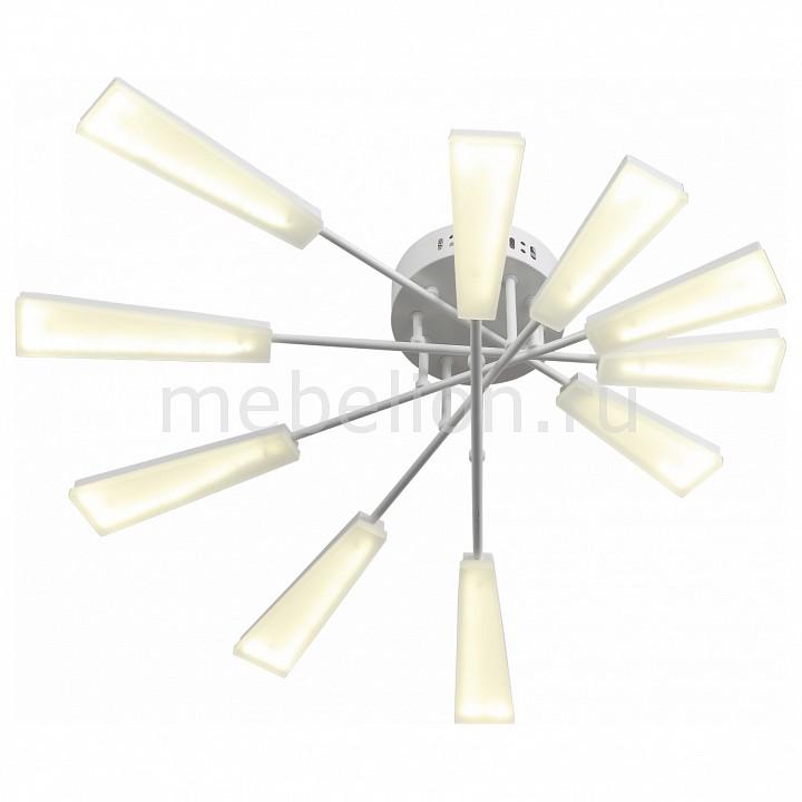 Купить Потолочная люстра Venta SL935.502.10, ST-Luce, Италия