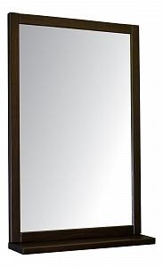 Зеркало настенное BeautyStyle 5