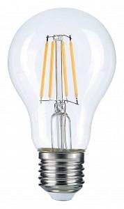Лампа светодиодная [LED] Thomson E27 7W 2700K