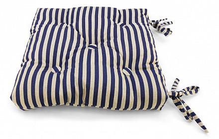 Подушка на стул (40x40 см) Staipe
