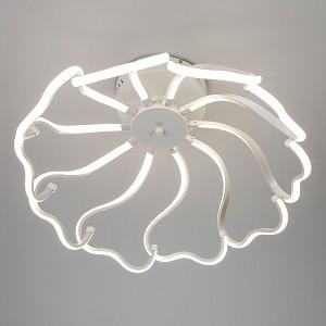 Люстра LED пультом д/у Begonia EV_84655
