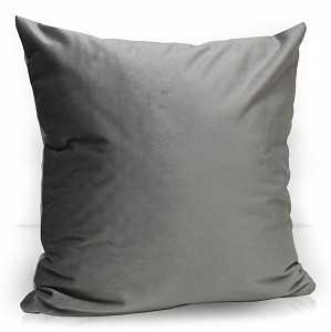 Подушка декоративная (40x40 см) Milfay
