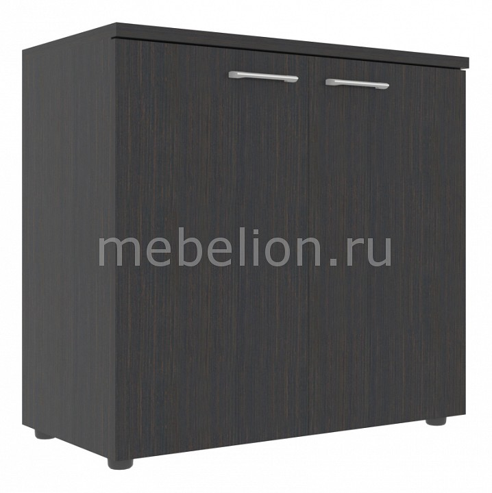 Тумба SKYLAND SKY_00-07023582 от Mebelion.ru