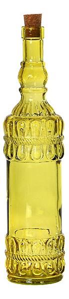 Бутылка декоративная АРТИ-М (32 см) Art 600-124 арти м 29 см 23 503