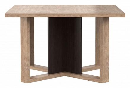 Стол для переговоров Alto ACT 1212