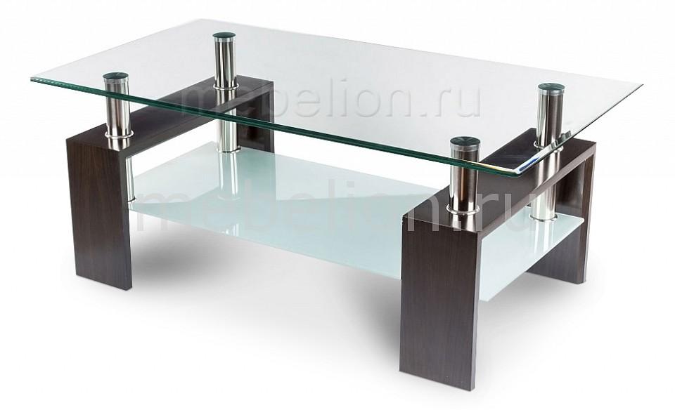 Журнальный столик Woodville WO_1115 от Mebelion.ru