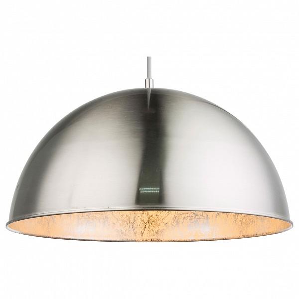 Подвесной светильник Nosy 58306H Globo GB_58306H