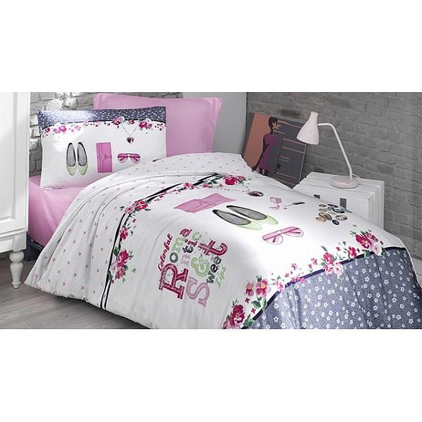 Комплект полутораспальный Jewels DO&CO MTH_10650
