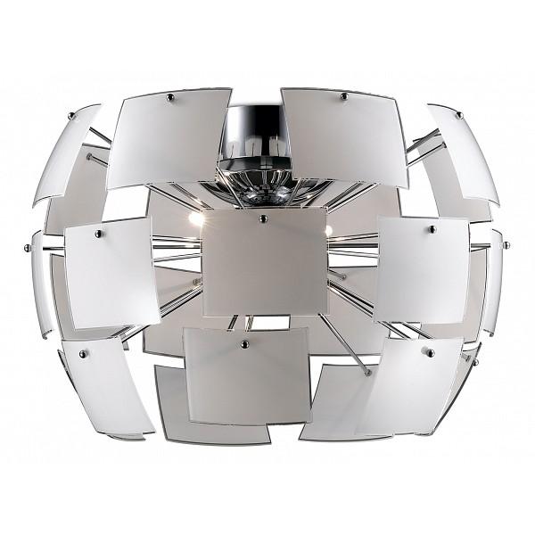 Накладной светильник Vorm 2655/4C Odeon Light  (OD_2655_4C), Италия