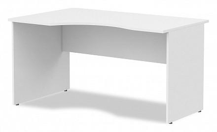 Стол офисный Imago СА-2Л