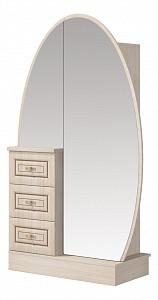 зеркало напольные для прихожей Василиса NEM_CP-001-10P