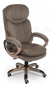 Кресло компьютерное Dupon